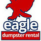 eagledumpsterrental