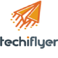 techiflyer
