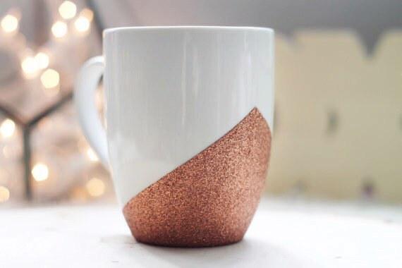 Para tomar tu café por la mañana como si fuera el más caro del mundo ($286).