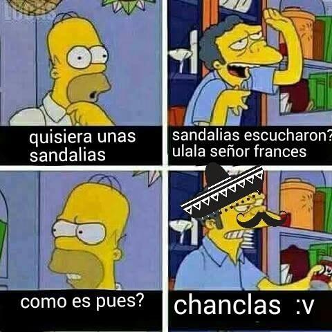 Así todos los mexicanos.