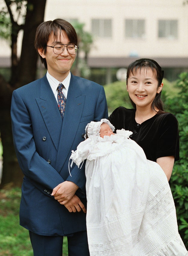 畠田 理恵