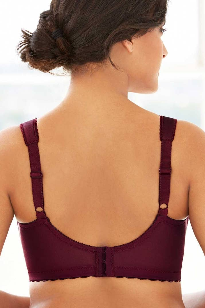 bfeb61e66f 27 Of The Best Bras And Undies You Can Get On Amazon - Reviewdots