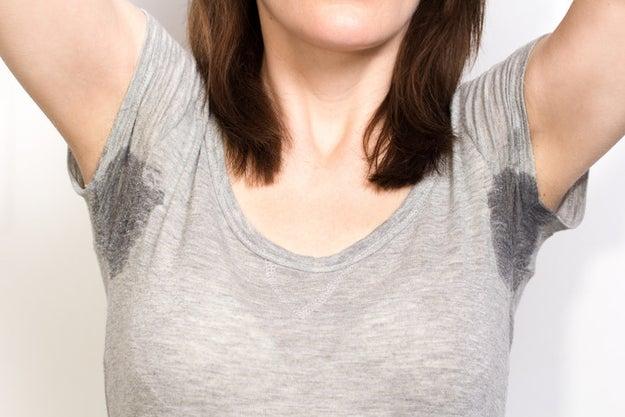 ¿Usar camisetas de cualquier color sin mancharlas? ¡Par favar, es imposible!