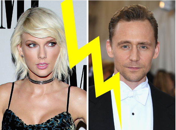 In sad celebrity news, Taylor Swift and Tom Hiddleston have reportedly split after a whirlwind three-month romance.