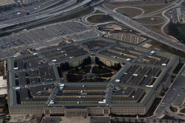 prayer in the pentagon robert dederick Death record and obituary for robert clark from virginia pentagon my sincere robert was born on february 15.