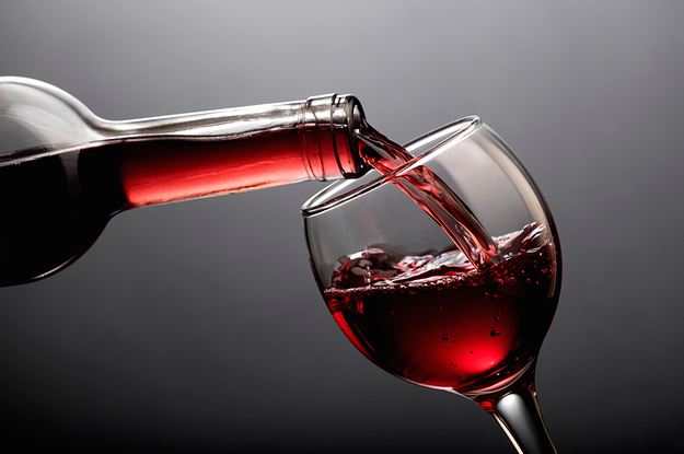 What S Your Wine Iq