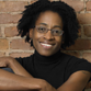 Picture of Jacqueline Woodson