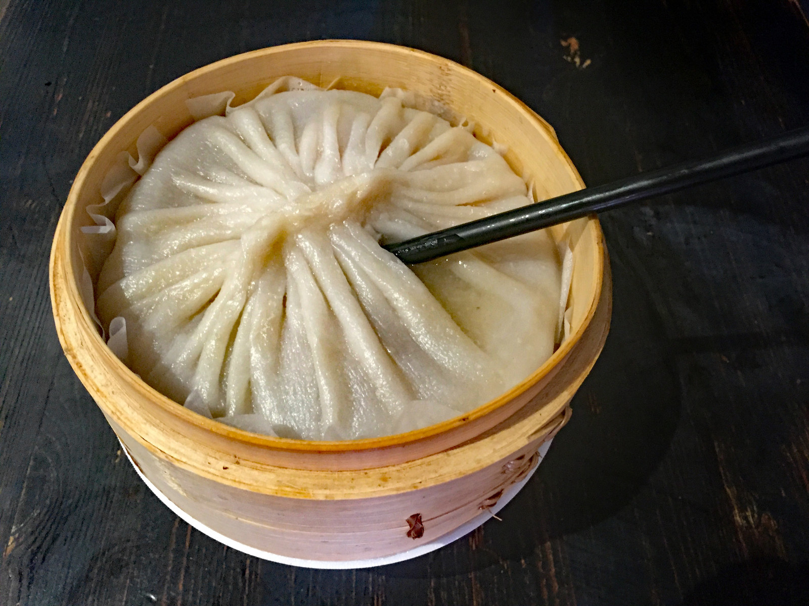 Myung In Dumplings - CLOSED - 246 Photos & 126 Reviews ... |Huge Dumplings