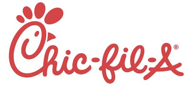 Chick-fil-A is not spelled Chic-fil-A, or Chik-fil-A.