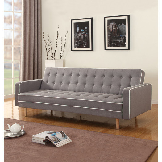Best Sofa Deals: All The Best Deals On The Internet Today