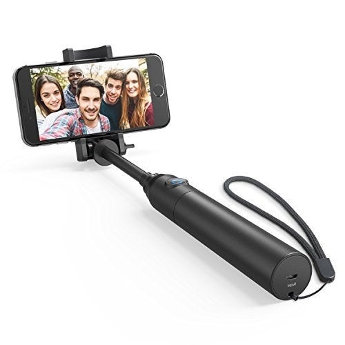 Get this selfie stick here.