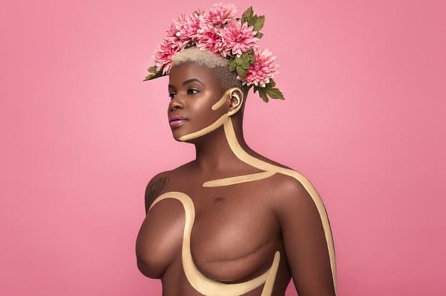 BodyLove cover image