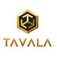 Tavala Company profile picture