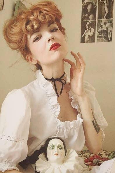 Vintage girl pics, cartooon teen sex