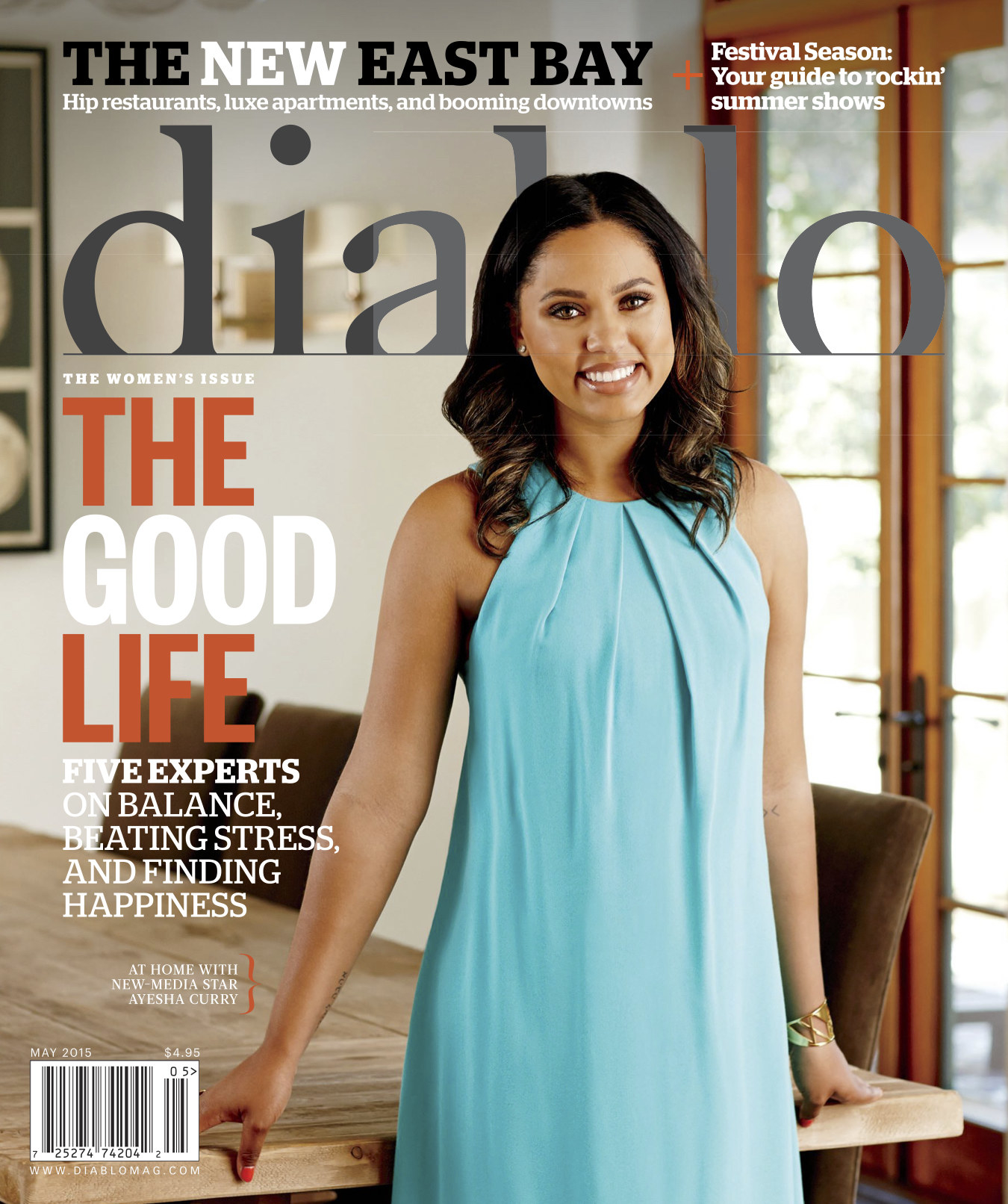 How Steph And Ayesha Curry Became The \
