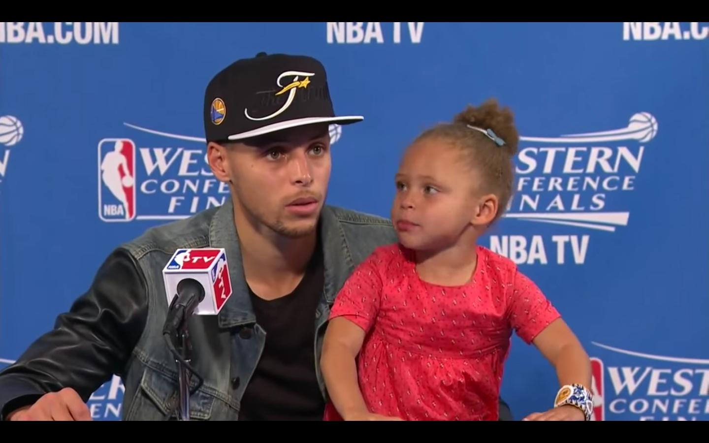 how steph and ayesha curry became the  u0026quot good u0026quot  black family