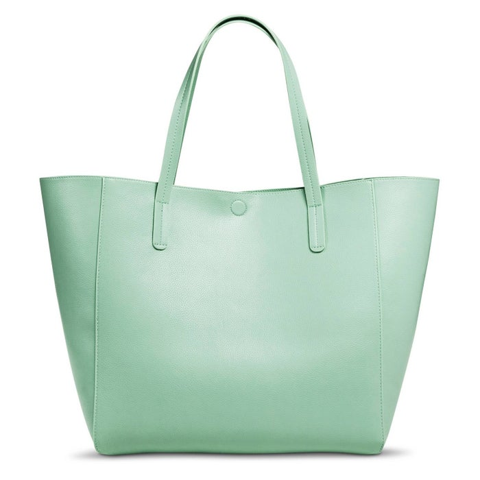 Available in six colors.Get it Target for $36.99.