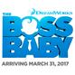 thebossbaby