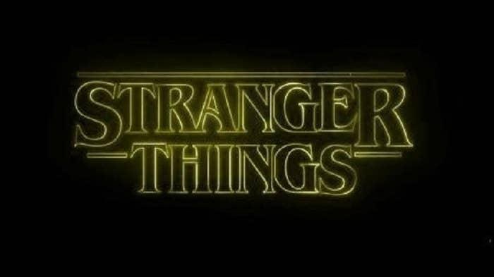 Reparou algo diferente no logo de Stranger Things? É assim, em verde, que uma pessoa daltônica com protanopia enxerga o símbolo da série queridinha do momento! Esse é só um dos tipos de daltonismo existente no mundo. Mas o que, exatamente, é o daltonismo?
