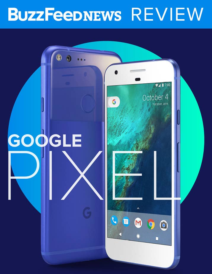 Googles Pixel Is The Most Pleasant Android Phone Ive Ever Used - Amazon uses ai to create phone cases but things go hilariously out of hand