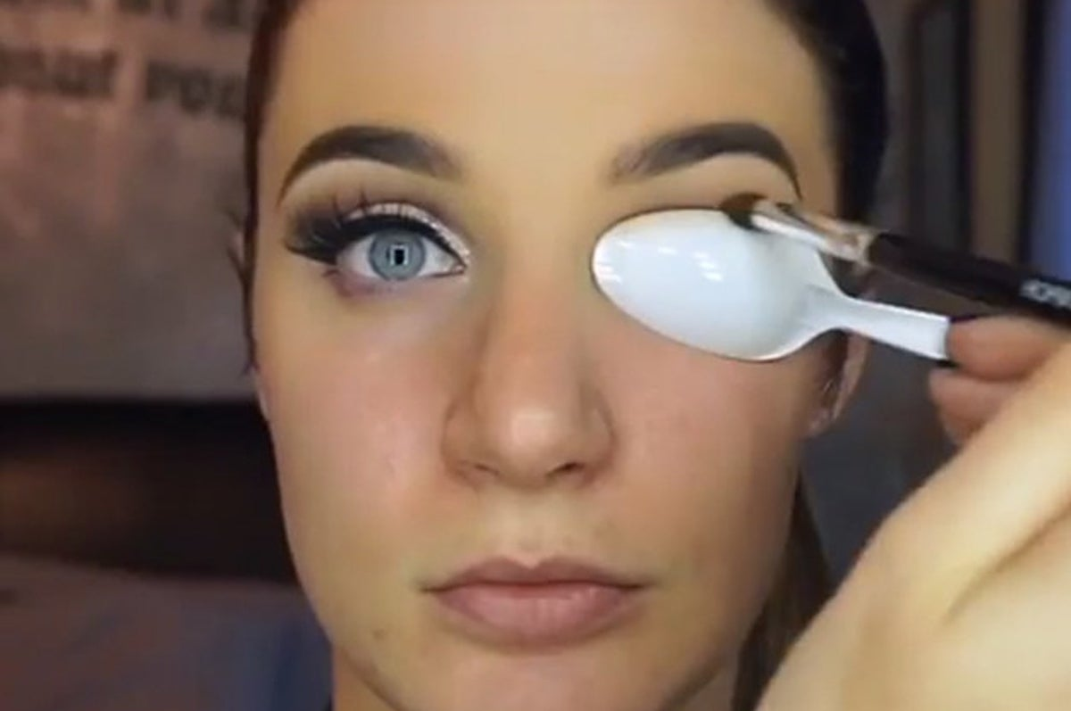 12 Ridiculously Easy Makeup Tips That Will Simplify Your Life