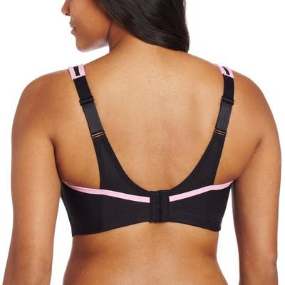 869c3ff917889 27 Of The Best Sports Bras You Can Buy On Amazon