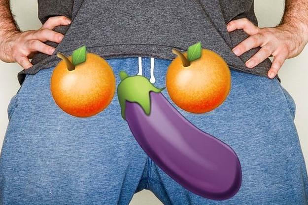Wie groß sollte mein Penis Big cock fuck latina