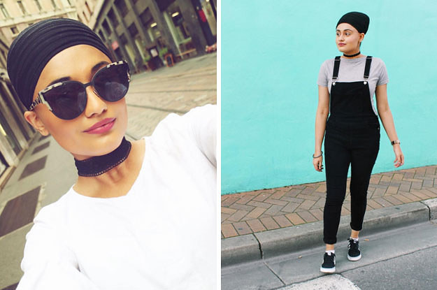 This Sikh Fashion Blogger 39 S Instagram Is Straight Fire