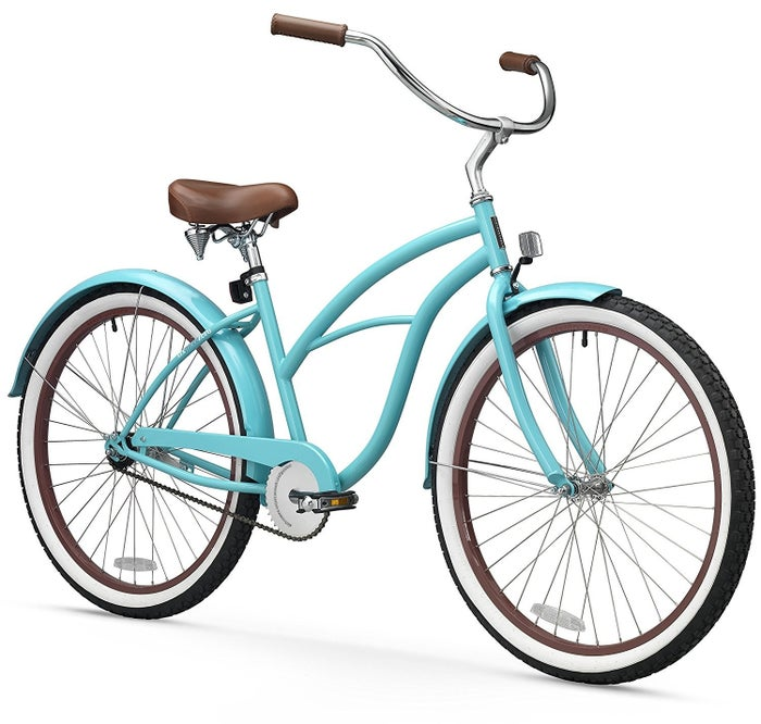 Get this bike here.