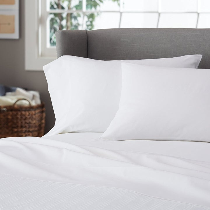 23 Of The Best Sheets You Can Get On Amazon