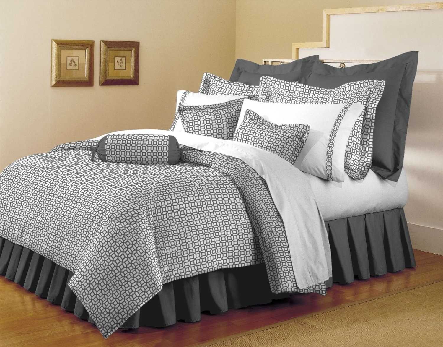 of the best sheets you can get on amazon - share on facebook share