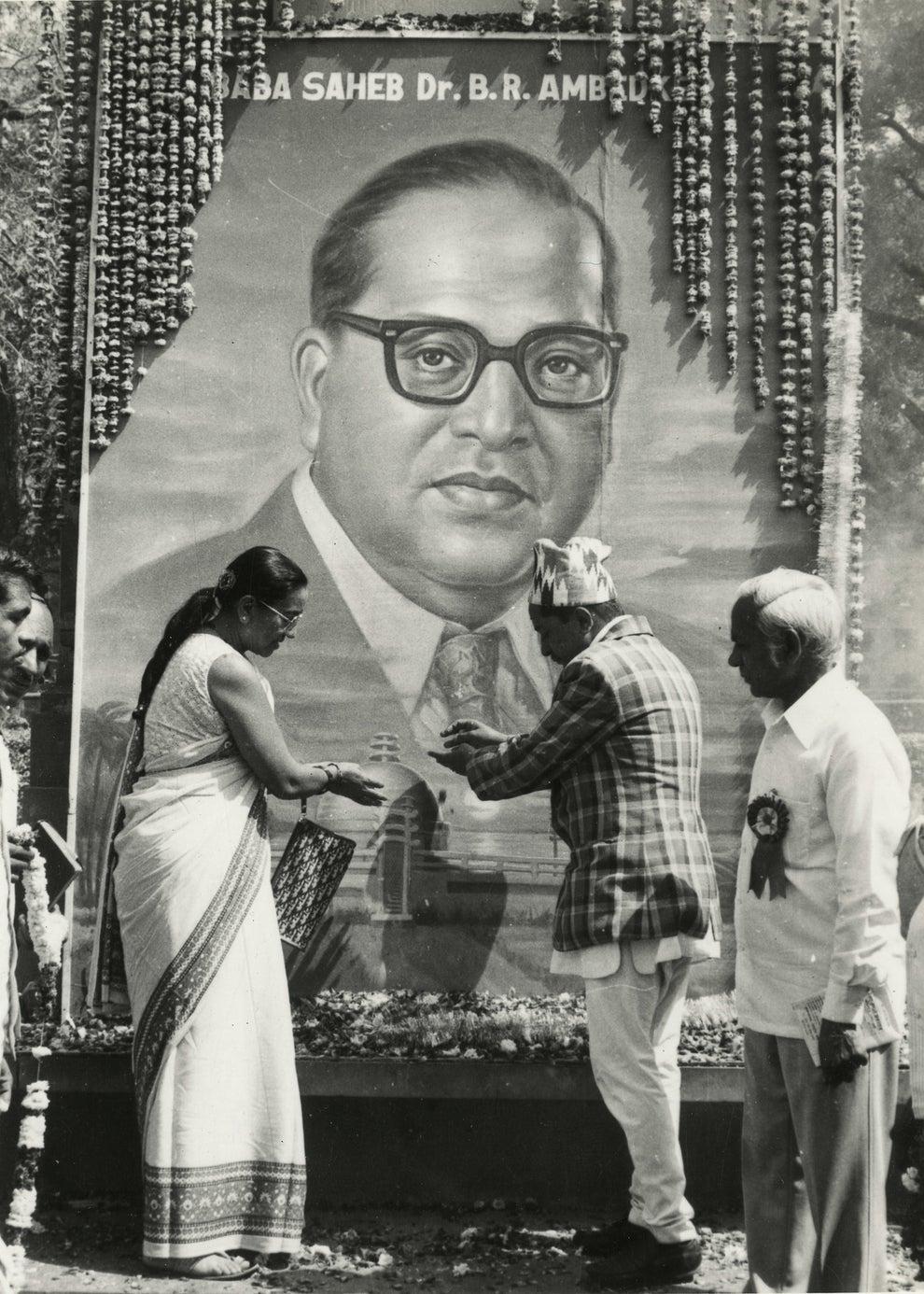 Delhi, c.1970