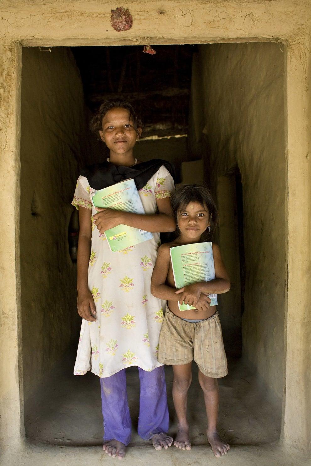 Bardiya, 2009