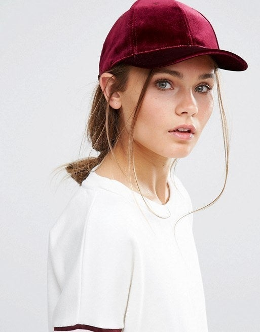Get it on Asos for $13.