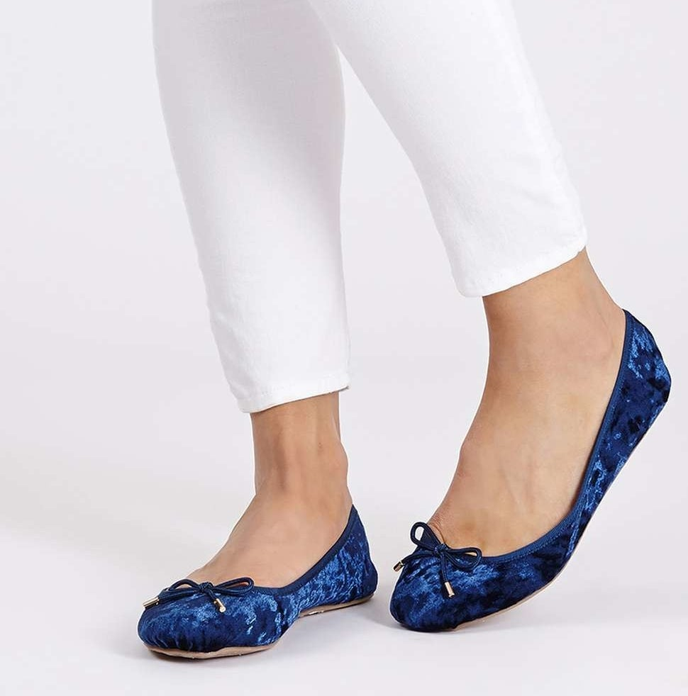 Get them at Topshop for $26.