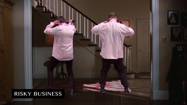 Risky business watch online viooz / Hatim life ok full episode 3