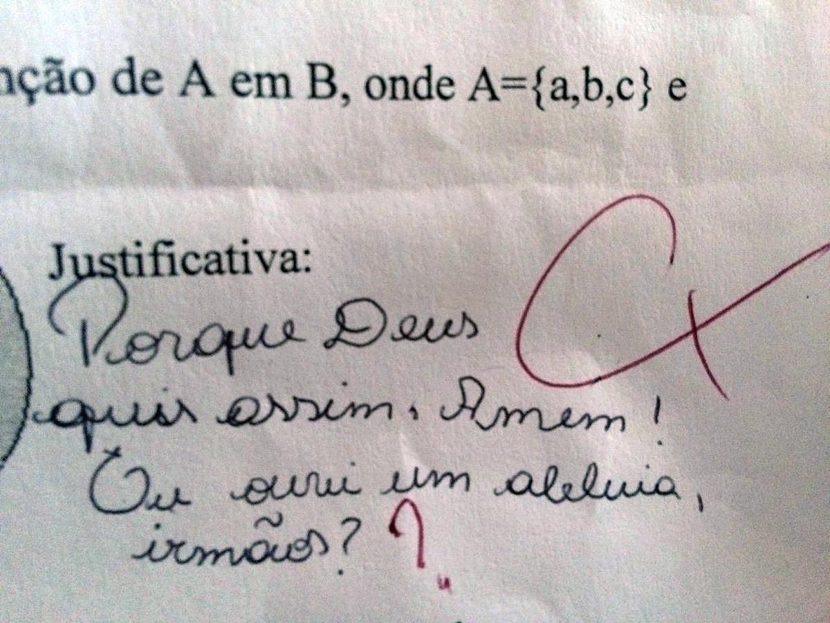16 estudantes brasileiros que têm um futuro brilhante (na área do humor)