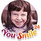 Yousmile24