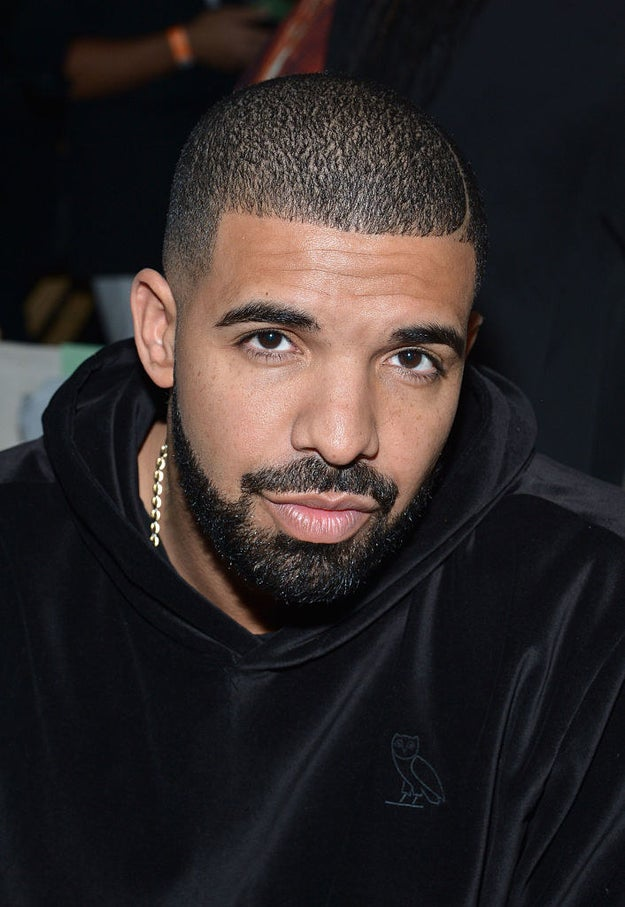 """Last night on OVO Sound Radio, Drake announced he'd be releasing More Life in December and debuted three new tracks: """"Sneakin,""""' featuring 21 Savage, """"Fake Love,"""" and """"Two Birds, One Stone."""""""