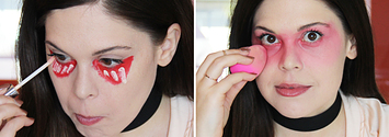 We Tried Popular Pinterest Beauty Hacks And Here's What Actually Works
