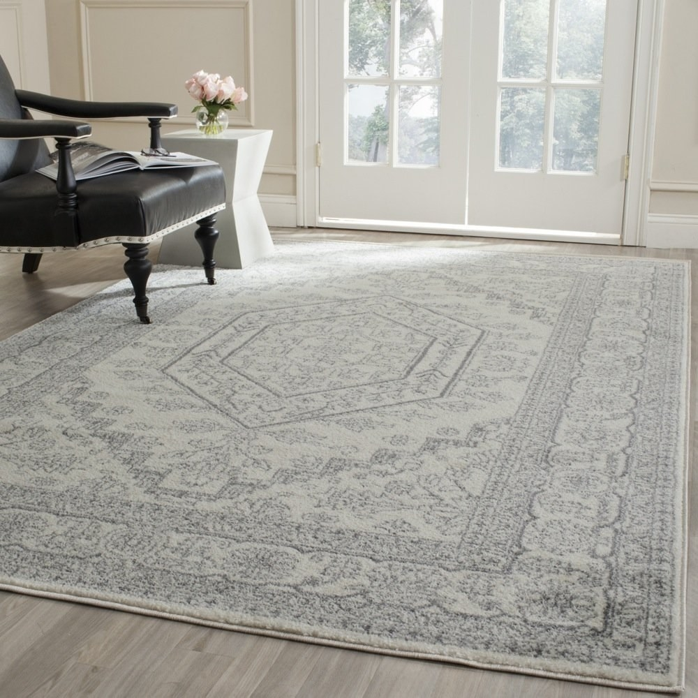 27 Of The Best Rugs You Can Get On Amazon
