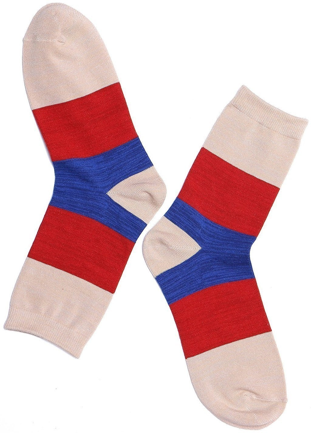 a22680cdff90 23 Of The Best Socks You Can Get On Amazon