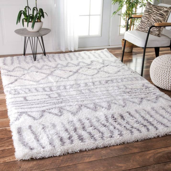 of wonderful nice made pebble rugs rug ideas comfortable home cievi delightful wool