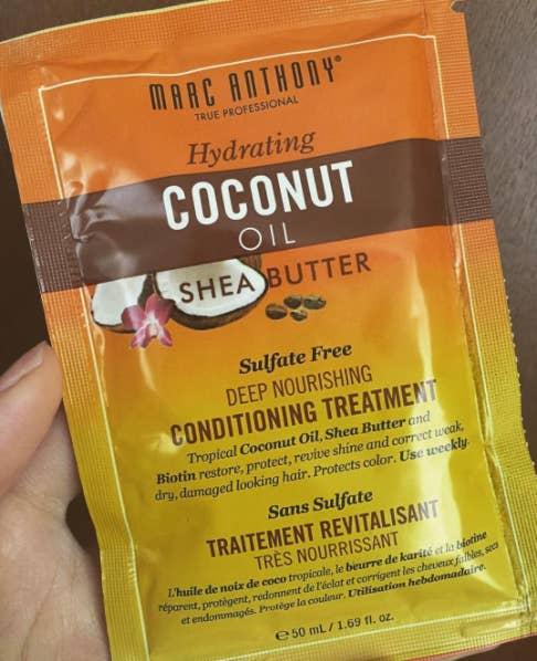 Art Naturals Argan Oil Hair Mask Deep Conditioner 8 Oz 100 Organic Jojoba Aloe Vera Keratin Repair Dry Damaged Or Color Treated After Shampoo