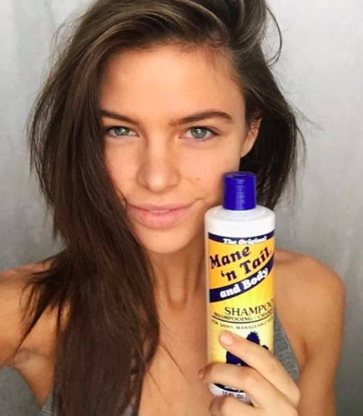 Preventing Dryness Hydrating Hair How To Moisture