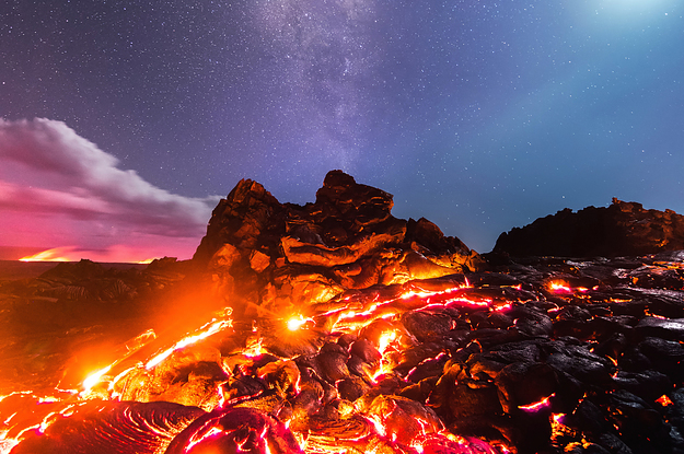 this-stupendous-photo-shows-lava-our-gal