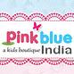 pinkblueindiacom