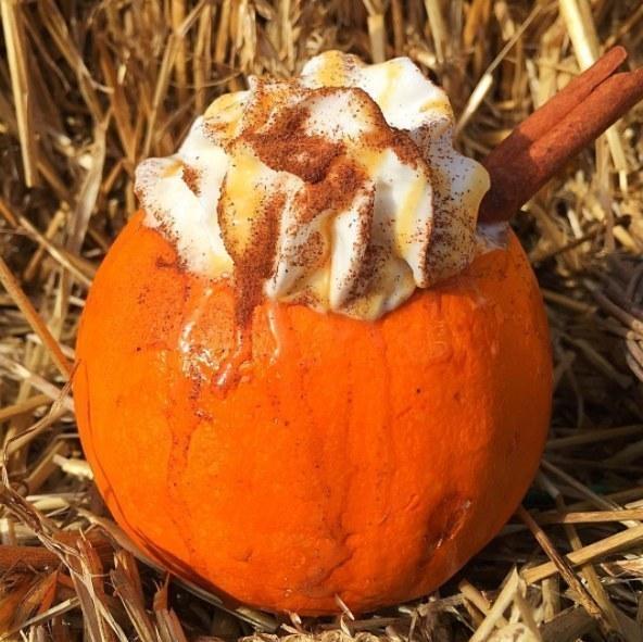 decoration halloween fait maison 2 instagram.com