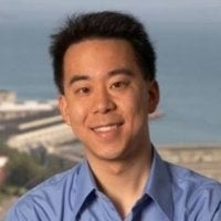 Helix cofounder Justin Kao