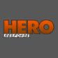 heroresponse